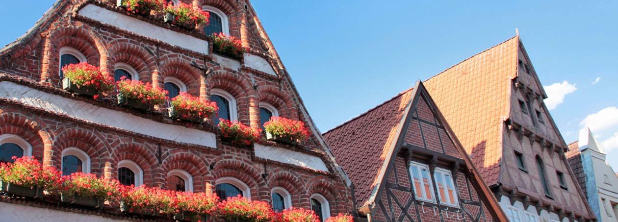 slideshow_1260x453_6182_lueneburg