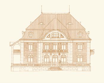 Haus Schnede